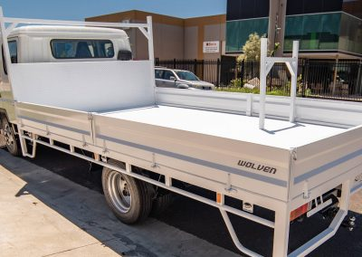 Wolven-Dropside-Tray-Truck-Body-icon1