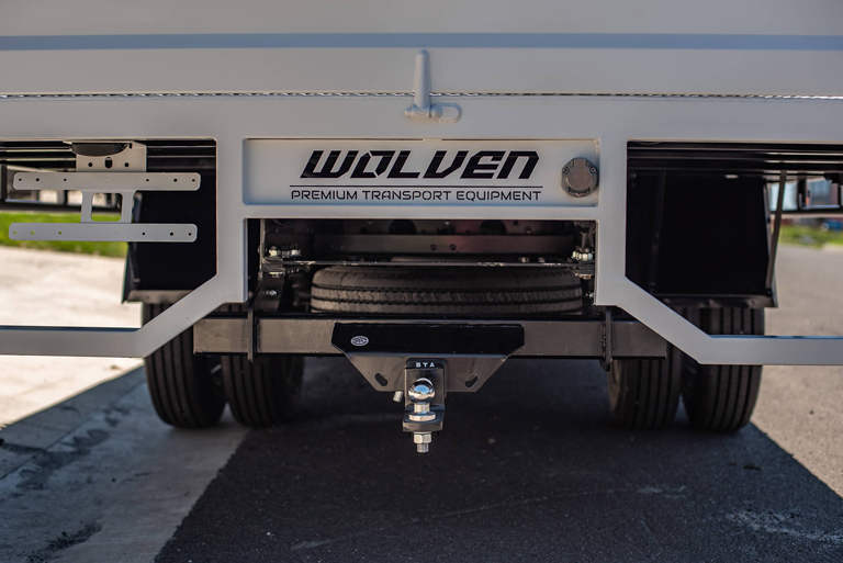 Wolven-Truck-Body-Accessories-f3b