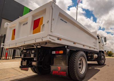 Wolven-Truck-Tipper-Body--icon1